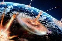 Россия, США и Китай угрожают миру «случайной» ядерной войной