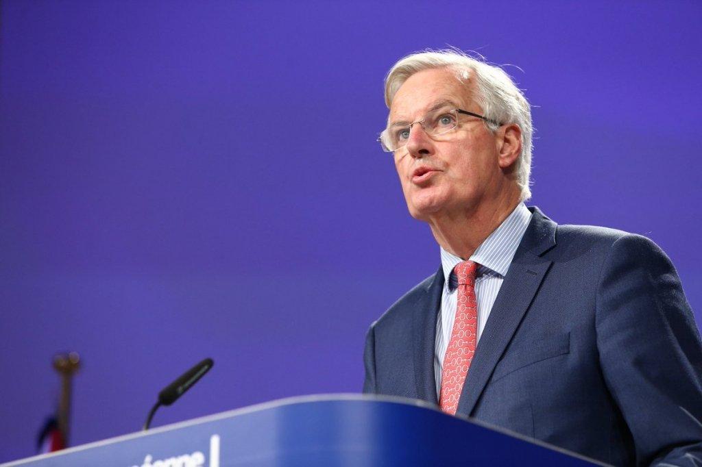Не хотим границ: Брюссель сделал важное заявление относительно Brexit