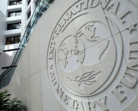 Украина получит следующий транш МВФ: стало известно, кто помог