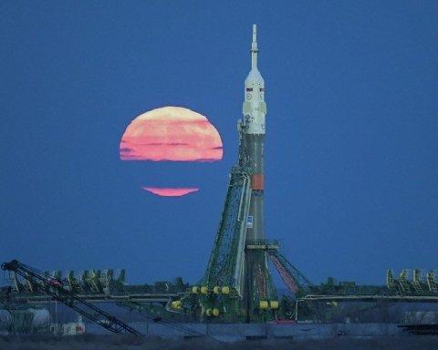 В РФ анонсировали массовые увольнения на космодроме Байконур