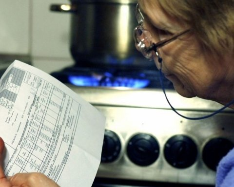 Украинцам будут отказывать в субсидии из-за слишком высокой зарплаты: названы цифры