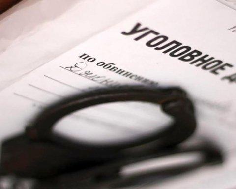 »Международный терроризм»: в России открыли дело из-за убийства Захарченко