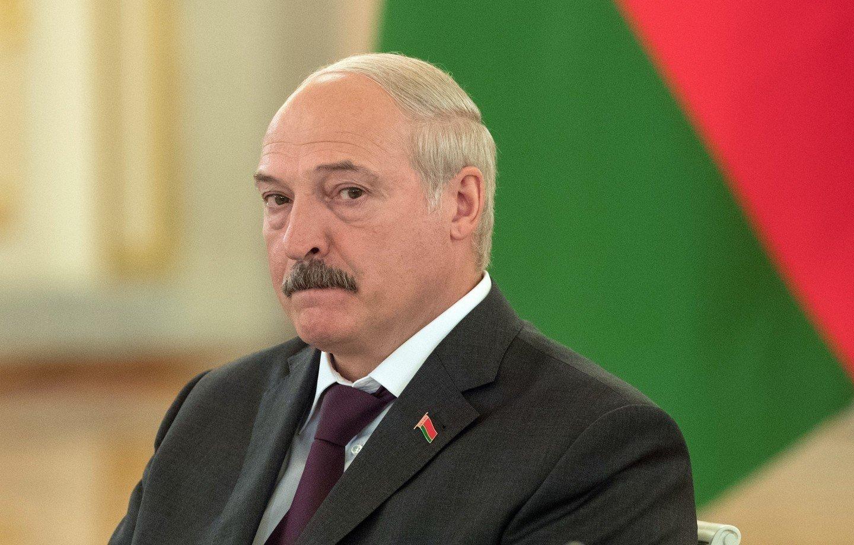 Лукашенко влаштував грандіозну чистку уряду Білорусі та призначив нового прем'єра