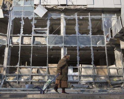 Ніхто не відновлюватиме: Тука розповів, що буде з Донбасом після повернення