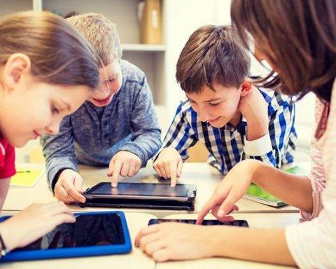 Не только игры и соцсети: умные гаджеты, которые помогут ребенку в обучении