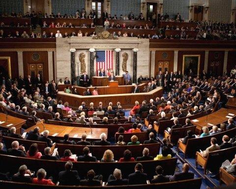 Обострение конфликта с Турцией: в США заговорили о признании геноцида армян