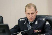 Появились подробности убийства сумского депутата