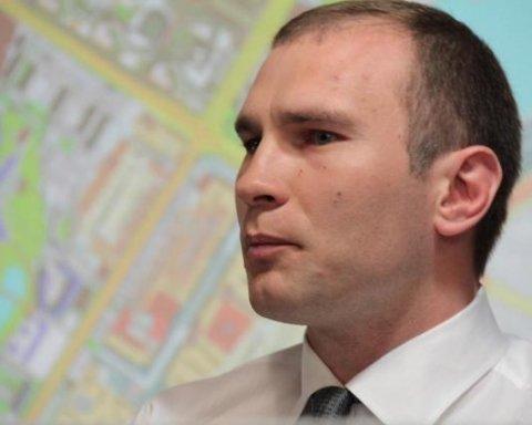 Убийство депутата в Сумах: копам сообщили об исчезновении семьи чиновника