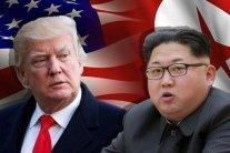 Ядерное разоружение: Ким Чен Ын отверг все предложения Трампа