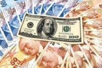 Украинцам пообещали, что курс лиры не повлияет на цену их отдыха в Турции