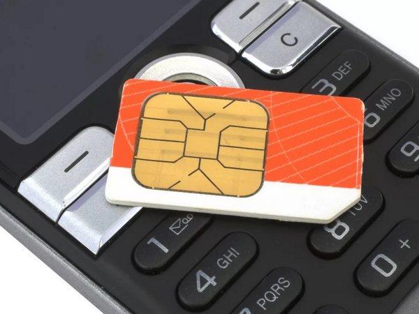 """Знову Vodafone: мешканці """"ЛДНР"""" залишилися без мобільного зв'язку"""
