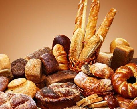 Цены будут расти ежемесячно: украинцев предупредили о подорожании хлеба