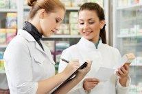 В Україні заборонили одразу два важливих препарати