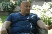 Київський шкуродер Святогор постане перед судом
