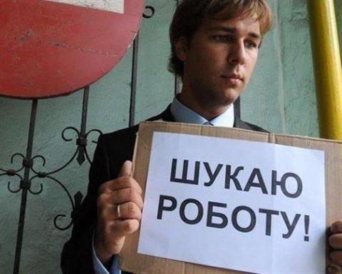 Українці масово відмовляються від неофіційної роботи: обнадійлива статистика
