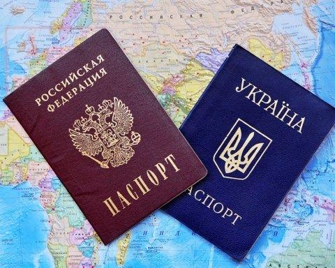 Без суду і слідства: нардеп запропонував жорстке покарання для зрадників України
