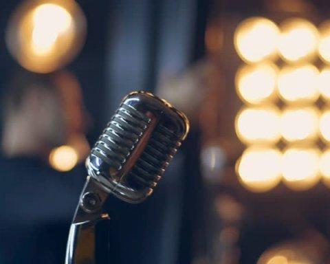 Культова співачка опинилася на межі смерті через серйозну хворобу