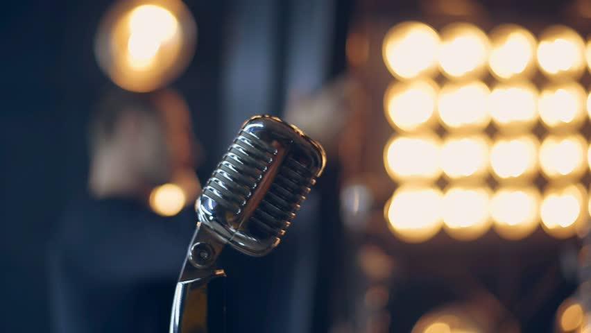 Культовая певица оказалась на грани смерти из-за серьезной болезни
