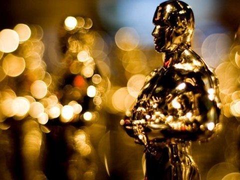 Оскар-2019: назван фильм, который будет представлять Украину