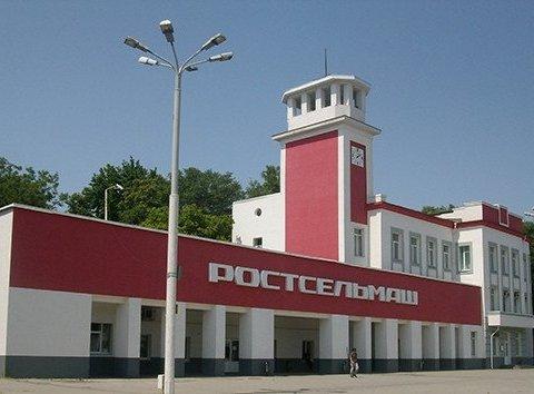 Дым до небес: в РФ вспыхнул пожар на одном из крупнейших заводов