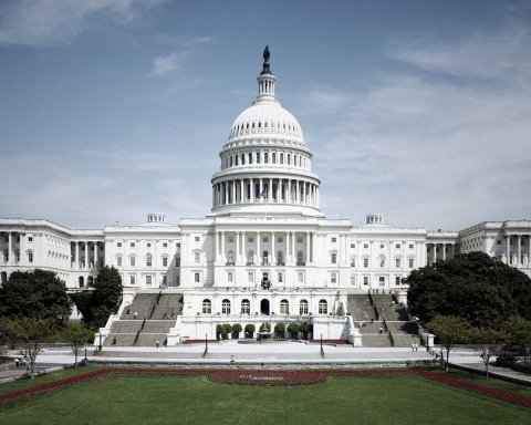 »Религиозная толерантность»: в США установили сатанинский памятник