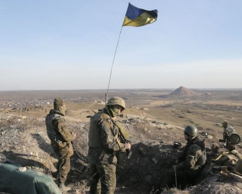 Невосполнимая потеря: что известно о смерти бойца ВСУ на Донбассе