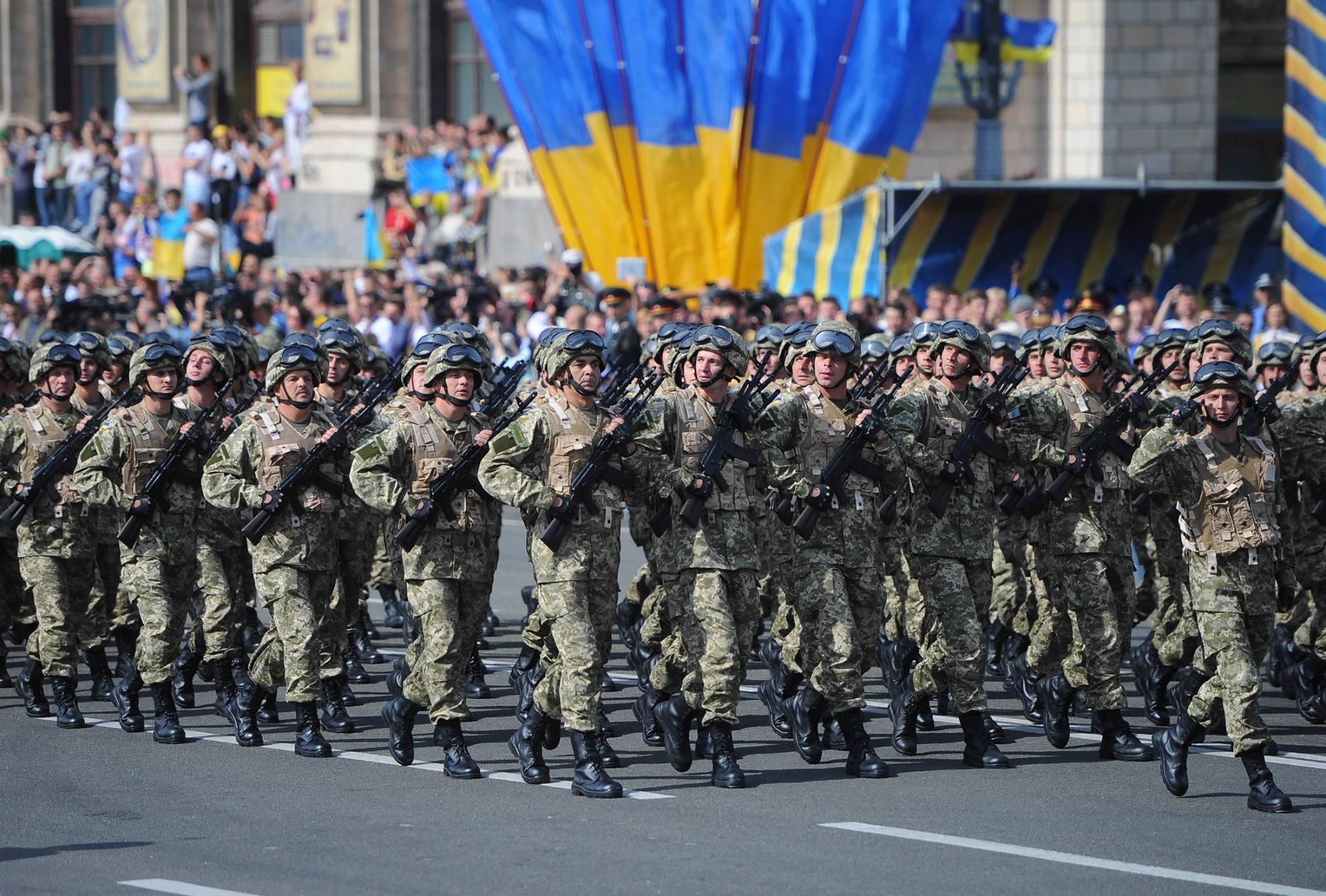 День вооруженных сил картинки, картинки корпоративе программа
