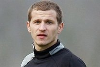Скандальный экс-игрок «Динамо» сказал, чей Крым