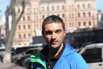 Экс-чиновнику Укргаздобычи избрали меру пресечения