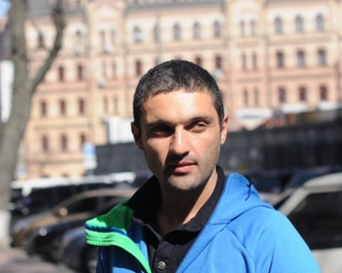 Екс-чиновнику Укргазвидобування обрали запобіжний захід