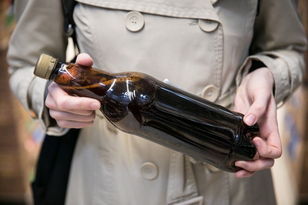 Який алкоголь найнебезпечніший для здоров'я: пояснення експертів