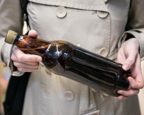 Какой алкоголь наиболее опасен для здоровья: объяснение экспертов