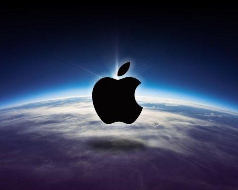 Могут взорваться. Apple срочно отзывает тысячи MacBook Pro