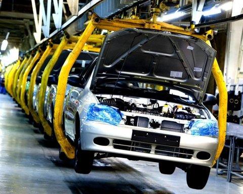 Регистрация авто 2020: как переоформить транспортное средство и сколько стоит регистрация авто в Украине