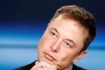 Илон Маск устроил тайное собрание ученых из-за колонизации Марса