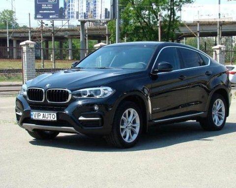 Автомобили BMW начали массово вспыхивать: начато расследование