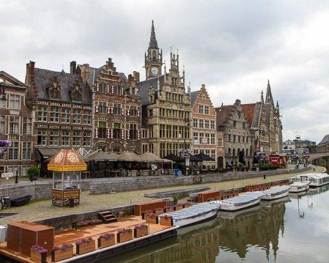 В Бельгии работодателя серьезно наказали за дискриминацию мужчин