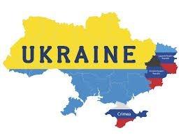 Один из крупнейших телеканалов ЕС показал Крым российским: намечается скандал