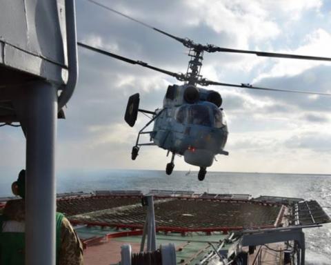Українські воїни потренувалися з військовими НАТО: яскраві кадри