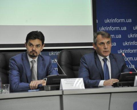 В СБУ рассказали, кто может стоять за убийством Захарченко