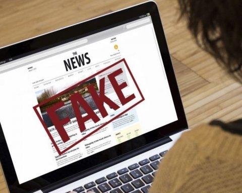 Герой АТО развенчал позорный фейк российских пропагандистов