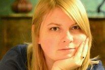 Хто замовив Гандзюк: коп отримав удара ножем від автора графіті у Львові