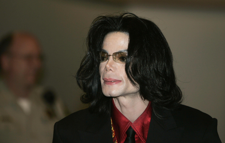 Загадково помер син Майкла Джексона