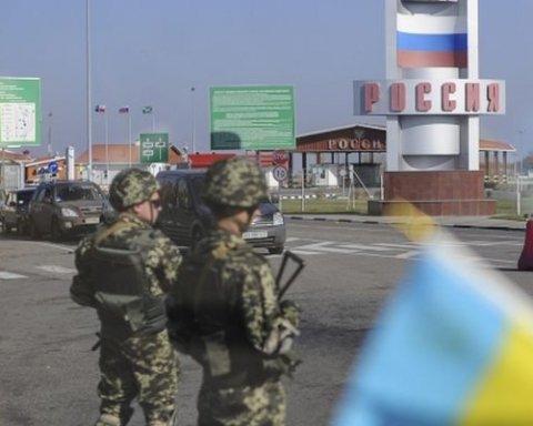 Захару Прилепину запретили въезд в Украину: кто еще попал в новый список