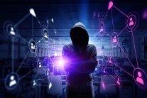 США задержали украинских хакеров: что об этом известно