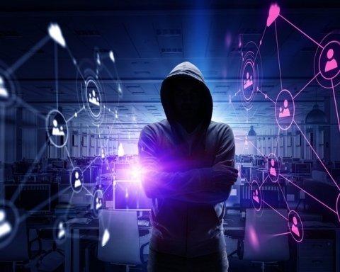 США затримали українських хакерів: що про це відомо
