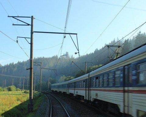 Зупинка залізничного сполучення з РФ вдарить по Україні: експерт вказав на деталі