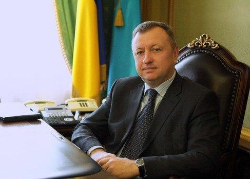 СМИ: КДК озолотилась на «реформе» украинской прокуратуры