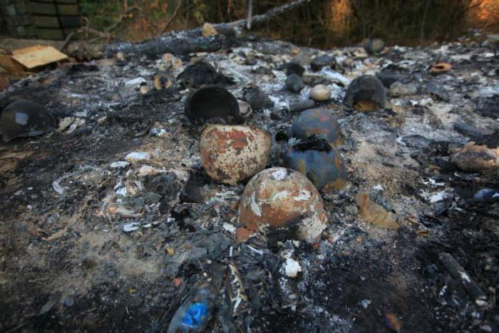 В ООН заявили о нарушении прав человека в «Иловайском котле»