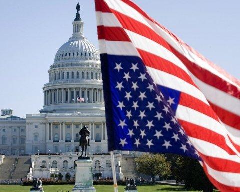Microsoft обвинила РФ во вмешательстве в американские выборы